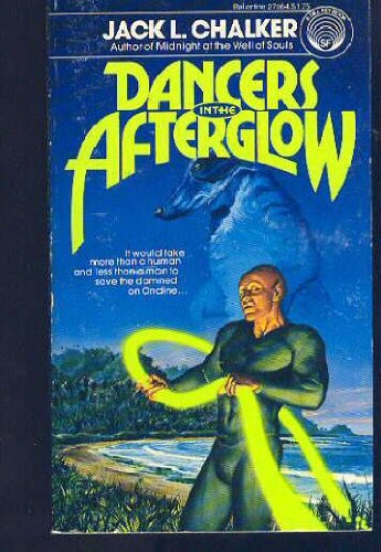 9780345275646: Dancers in the Afterglow