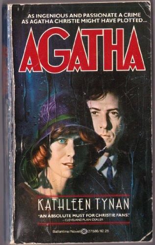 9780345275868: Agatha