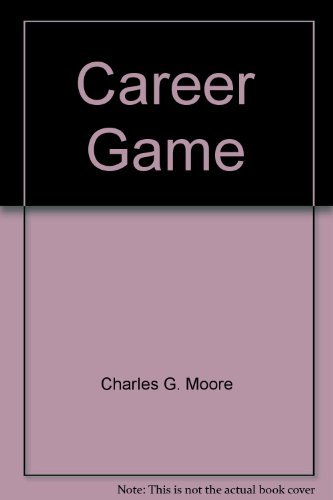 9780345276186: Career Game