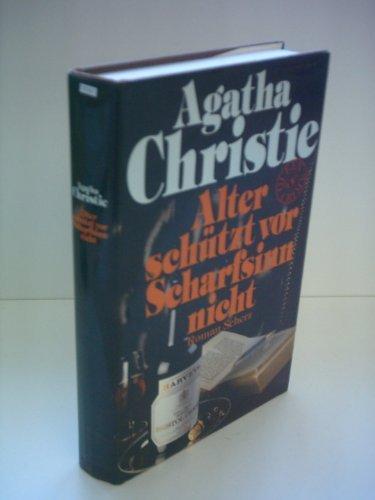 Agatha Christie: An Autobiography: Agatha Christie
