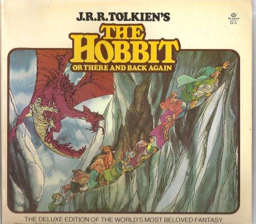 9780345277114: Hobbit
