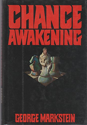 9780345277176: Chance awakening
