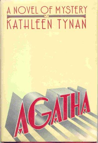 9780345277183: Agatha