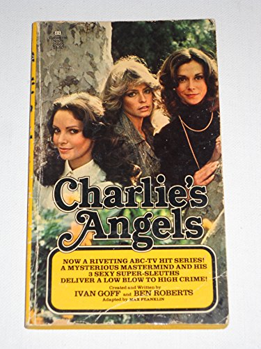 9780345277268: Charlie's Angels