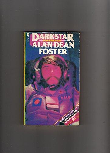 9780345277275: Dark Star