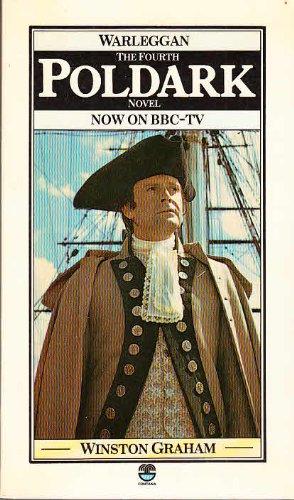 9780345277343: Warleggan: A Novel of Cornwall, 1792-1793 (Poldark 4)