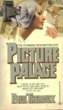 9780345280428: Title: Picture Palace