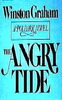 9780345280466: The Angry Tide