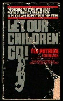 9780345283436: Let Our Children Go