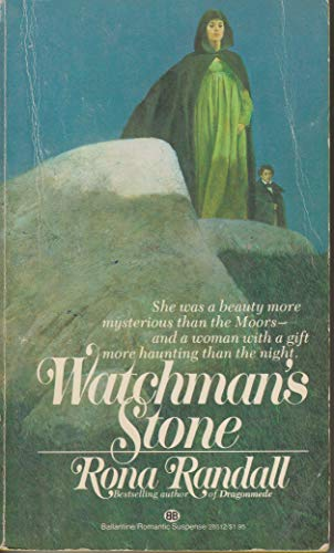 9780345285126: Title: Watchmans Stone