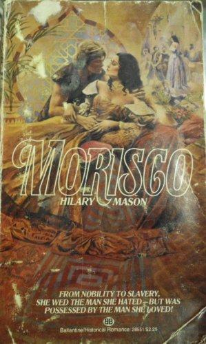 9780345285515: Morisco