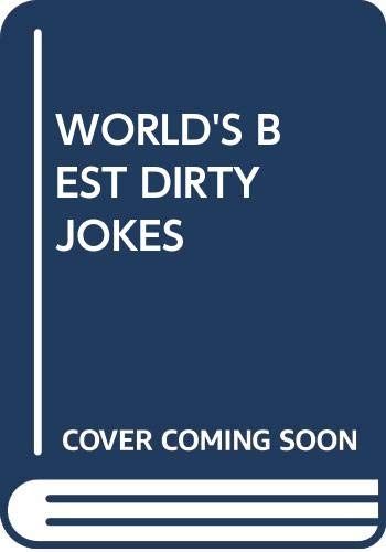 9780345286581: World's Best Dirty Jokes