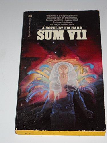 SUM VII: Hard, T.W.