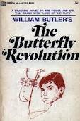 9780345286864: The Butterfly Revolution