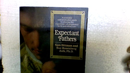 9780345287465: Expectant Fathers