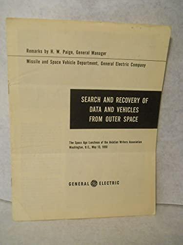 9780345288653: Grendel