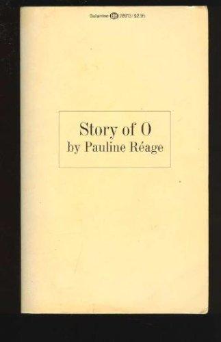 9780345289131: Story of O