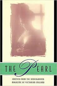 9780345289353: The Pearl