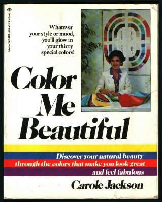 9780345290151: Color Me Beautiful
