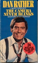 the camera never blinks twice The camera never blinks twice the further adventures of a television journalist epub book epub book the camera never blinks twice the further adventures of a.