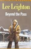 9780345292193: Beyond the Pass