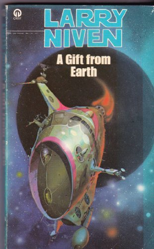 9780345294135: Title: A Gift from Earth
