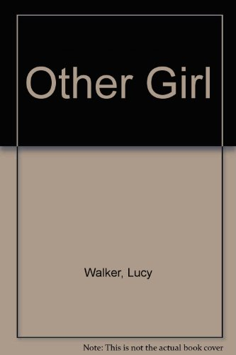 9780345294227: THE OTHER GIRL