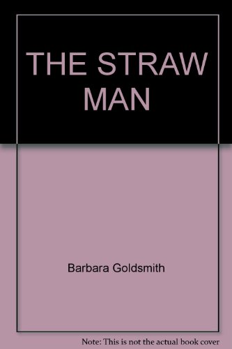 9780345294234: The Straw Man