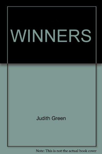 9780345294432: Winners