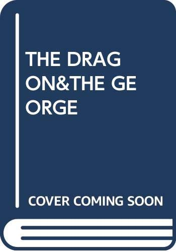 9780345295149: Title: The Dragonthe George