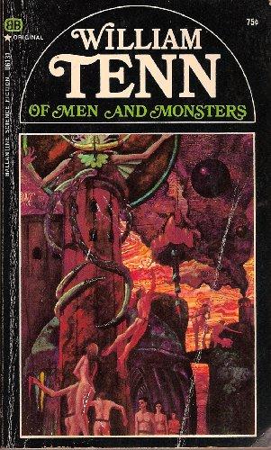 Of Men and Monsters: William Tenn