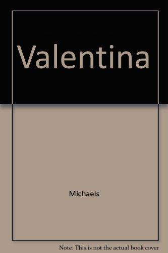 9780345295804: Valentina