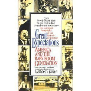 9780345297501: Great Expectations