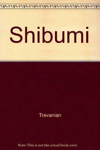 9780345301390: Shibumi