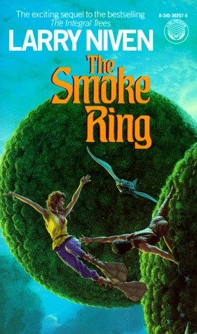 9780345302571: Smoke Ring