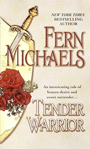 9780345303585: Tender Warrior