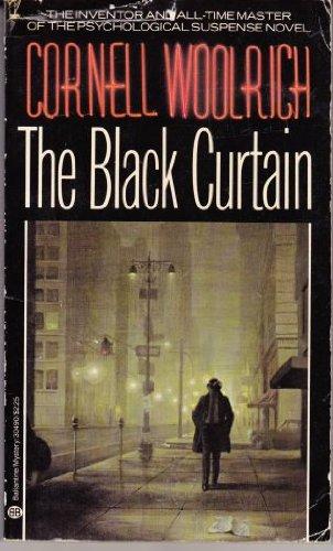 9780345304902: The Black Curtain