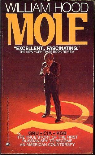 9780345304919: Mole