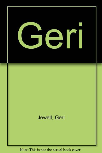 9780345306395: Geri