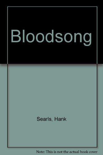 9780345306630: Blood Song