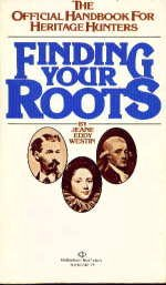 9780345307606: Finding Your Roots
