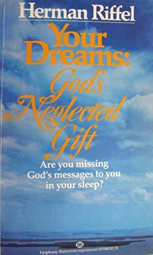 9780345307880: Your Dreams