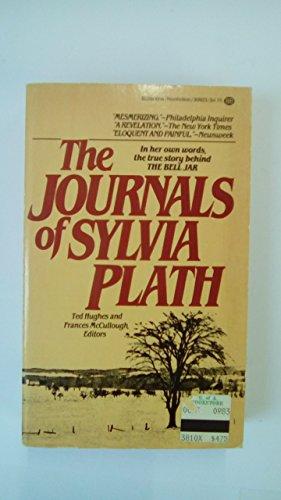 9780345309235: Journals of Sylvia Plath