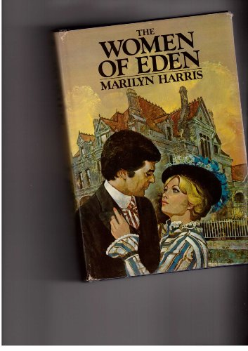 9780345309709: Women of Eden