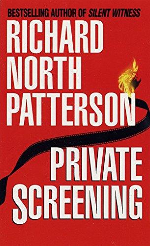 9780345311399: Private Screening