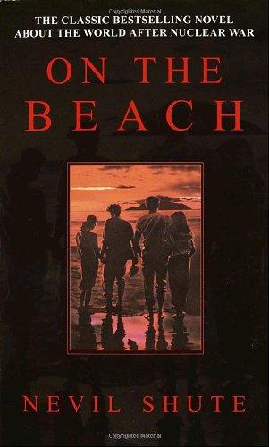 9780345311481: On the Beach