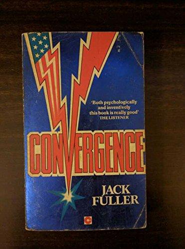 9780345311818: Convergence