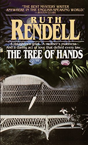 9780345312006: The Tree of Hands