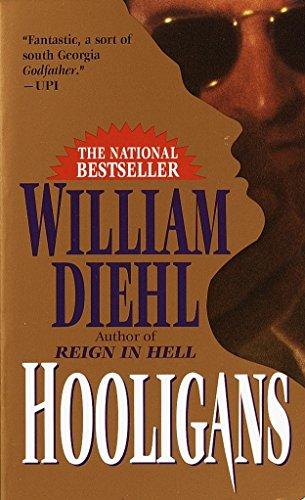 9780345312013: Hooligans