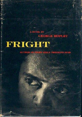9780345312594: Fright